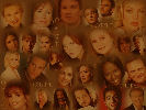thumbnail pic of OLTL cast wallpaper