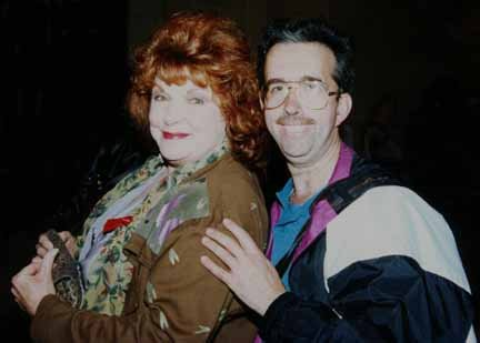 Lang brooke darlene conley ex sally and jeff trachta ex thorne