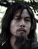 Yao Fei