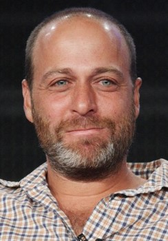 H. Jon Benjamin, voice of Archer