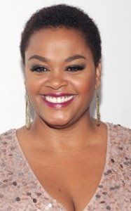 "Interview with Jill Scott, guest-star on ""Fringe"""
