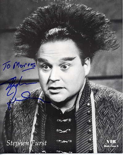 http://tvmegasite.net/images/primetime/b5/autographs/web-auto-stevenfurst2.jpg