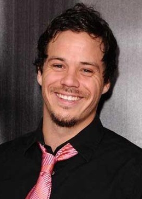 Yummy Michael Raymond-James!