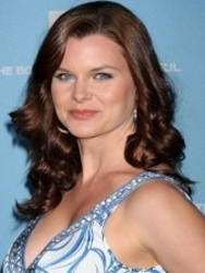 Heather Tom as Katie