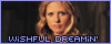 Buffy button 21