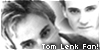 small Tom Lenk picture