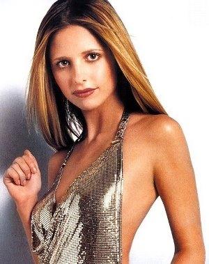 40 Year Old Virgin Date A Palooza Nipple