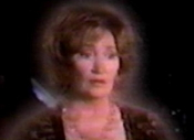 Jennifer Rhodes as Grams