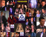 Charmed wallpaper #13