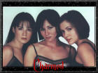 Charmed wallpaper #2