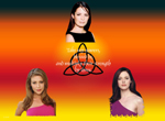 Charmed wallpaper #11