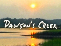Dawson's Creek Logo