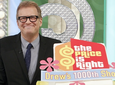 Drew Carey - Click to see large pic!