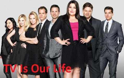 Drop dead diva main page from the tv megasite - Drop dead diva script ...
