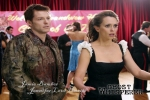 Melinda with guest star wallpaper thumbnail #2