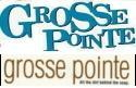 Grosse Pointe logo