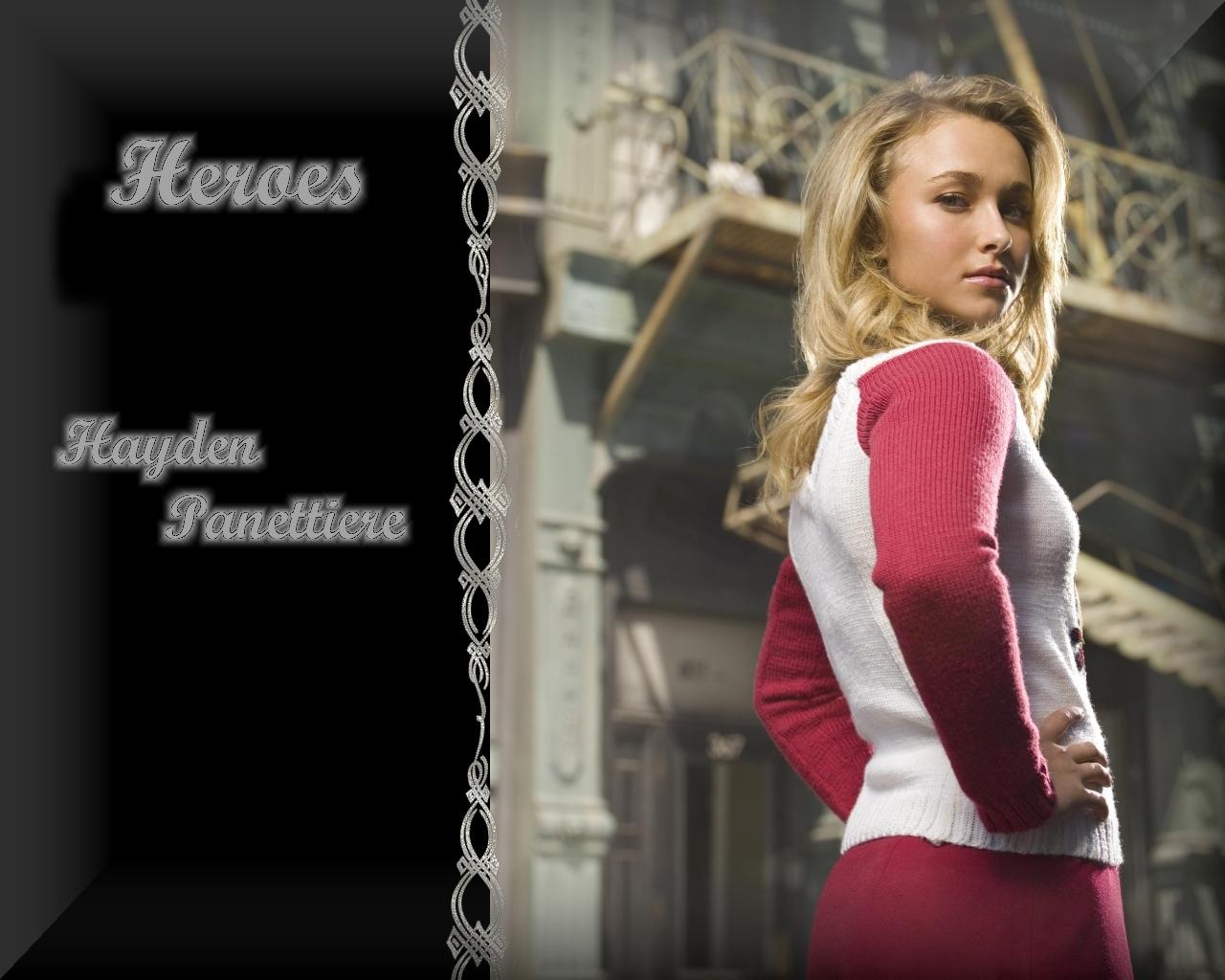 http://tvmegasite.net/images/primetime/heroes/wallpapers/1280x1024hayden_panettiere.jpg