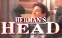 Herman's Head logo