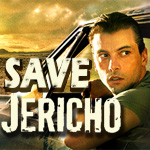 Click here to help Save Jericho!!!