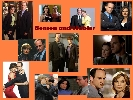 Stabler and Benson wallpaper