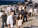 Lost cast picture small