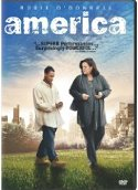 American DVD cover