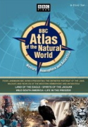BBC Atlas the Natural World