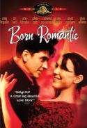Born Romantic DVD cover