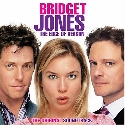Bridget Jones - Edge of Reason CD cover