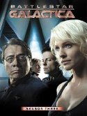 BSG DVD cover season 3