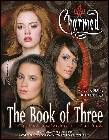 Charmed book picture - Book of Three