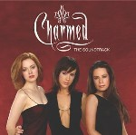 Charmed soundtrack