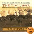 Civil War CD pic