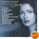 Crossing Jordan CD pic