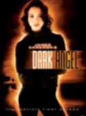 Dark Angel DVD cover