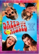 Dazed and Confused DVD photo