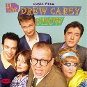 Drew Carey show CD