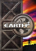 Earth 2 DVD cover