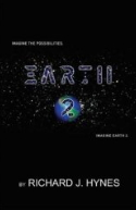 Earth 2 paperback book