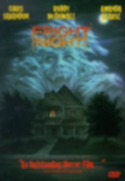Fright Night DVD cover