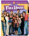 Full House - Eigth Season picture