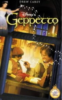 Geppetto Video