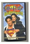 Lois and Clark video
