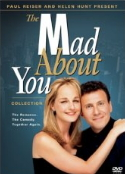 Mad About You DVD collection