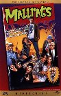 Mall Rats DVD