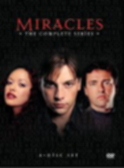 Miracles DVD cover