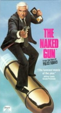 Naked Gun 1 video