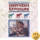 Northern Exposure CD pic