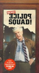 Police Squad! Video 2