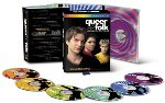 Queer As Folk season 1 DVD collector's set pic